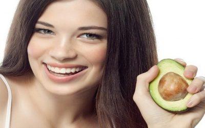 طرق الاعتناء بصحة شعرك