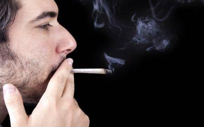 4 طرق لمساعدة زوجك في الإقلاع عن التدخين