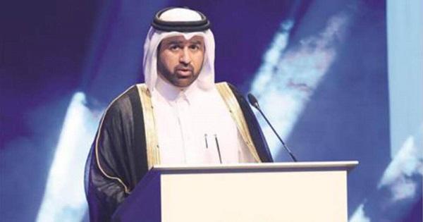 تحديد يوم 12 أكتوبر يوما عالميا للرواية العربية