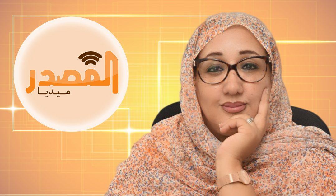 أهي بداية الزمن المغربي الجميل …
