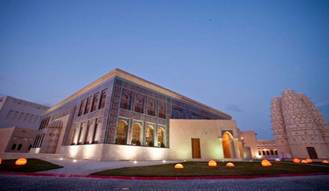 أسماء مغربية تتوج في جائزة كتارا للأدب