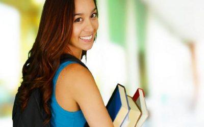 خطوات فعالة لبناء علاقة مثالية مع ابنتك المراهقة