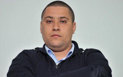 الشرطة القضائية تستدعي محمد بودريقة