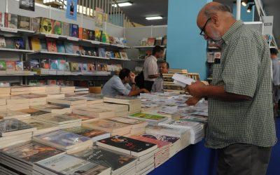 الجزائر تمنع إصدارات أدبية مغربية من المشاركة في الصالون الدولي للكتاب