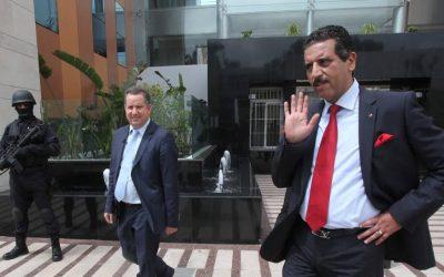 وزير الأمن والعدل الهولندي يؤكد أهمية تبادل التجارب مع المغرب في مجال مكافحة الإرهاب