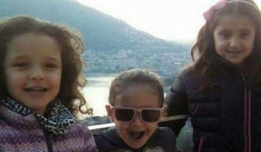 القنصلية المغربية تدخل على خط جريمة حرق مهاجر مغربي لنفسه وبناته