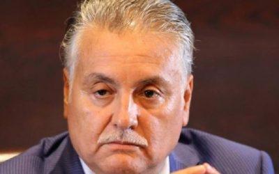 نبيل بن عبد الله يجمع اللجنة المركزية للحزب دون تحقق النصاب القانوني