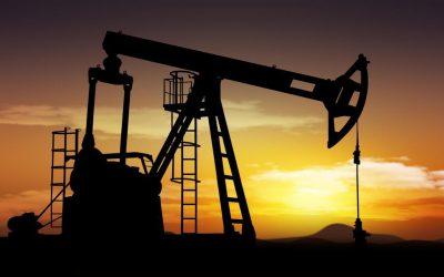 شركة بريطانية تكتشف كميات جديدة من الغاز الطبيعي بالقنيطرة