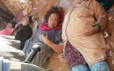 الاستعانة بمروحية لنقل المصابين في حادث الصويرة إلى مراكش