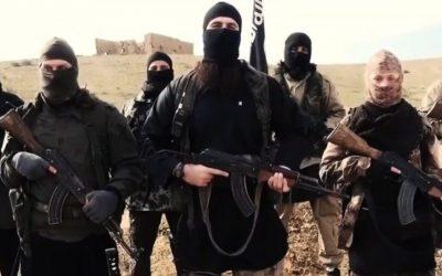 اعتقال طفل مغربي بتهمة تمجيد الإرهاب بإيطاليا