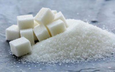 في هذا التاريخ سترفع الحكومة الدعم عن السكر