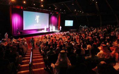 السعودية توافق على فتح القاعات السينمائية