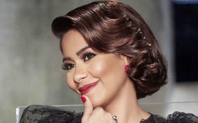 نقابة المهن الموسيقية تمنع شرين من الغناء بمصر