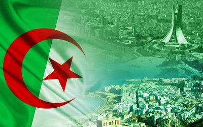 """تقرير: حالة حقوق الانسان بالجزائر """"ما تزال مقلقة"""""""