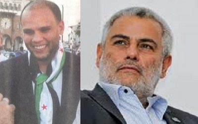 """نجل بنكيران: """"الآن فقدنا مصداقية الشعب ثم فقدنا وحدة الصف والأمل"""""""