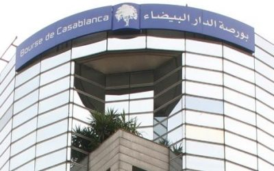 """""""درك البورصة"""" أصدر 22 عقوبة وأطلق 3 تحقيقات"""