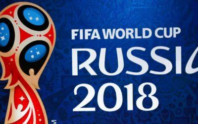 هذه تكلفة السكن في المدن الروسية التي ستحتضن مباريات كأس العالم
