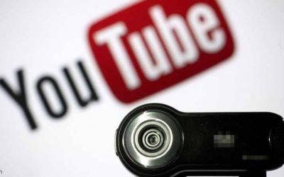 """يوتيوب يطرح """"خدمة موسيقية"""" جديدة"""