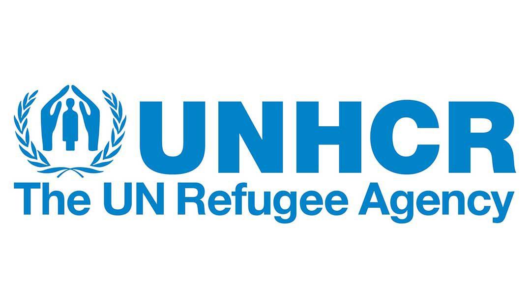 قضايا الهجرة واللجوء أهم محاور اجتماع بوجدة