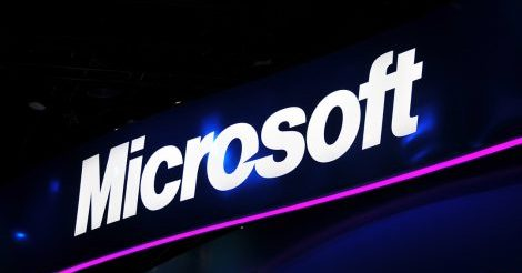مايكروسوفت تحصل على عضوية لينوكس البلاتينية