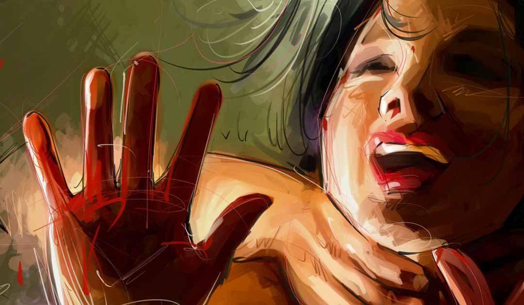 اعتقال شاب اغتصب سيدتين بتمارة