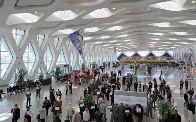 ثمن القهوة بمطارات المغرب يثير غضب الجالية
