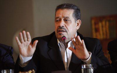 شباط: لا أملك الجنسية الإسبانية ولا درهما خارج المغرب
