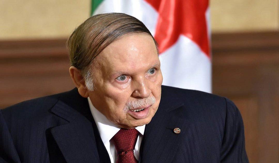 مسؤول أوربي كبير: بعد حلب هل سيأتي دور الجزائر؟