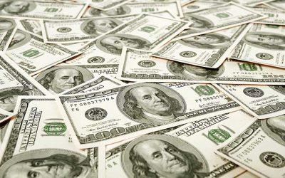 مصارف كبرى متهمة بتحويل نحو تريليوني دولار من الأموال المشبوهة