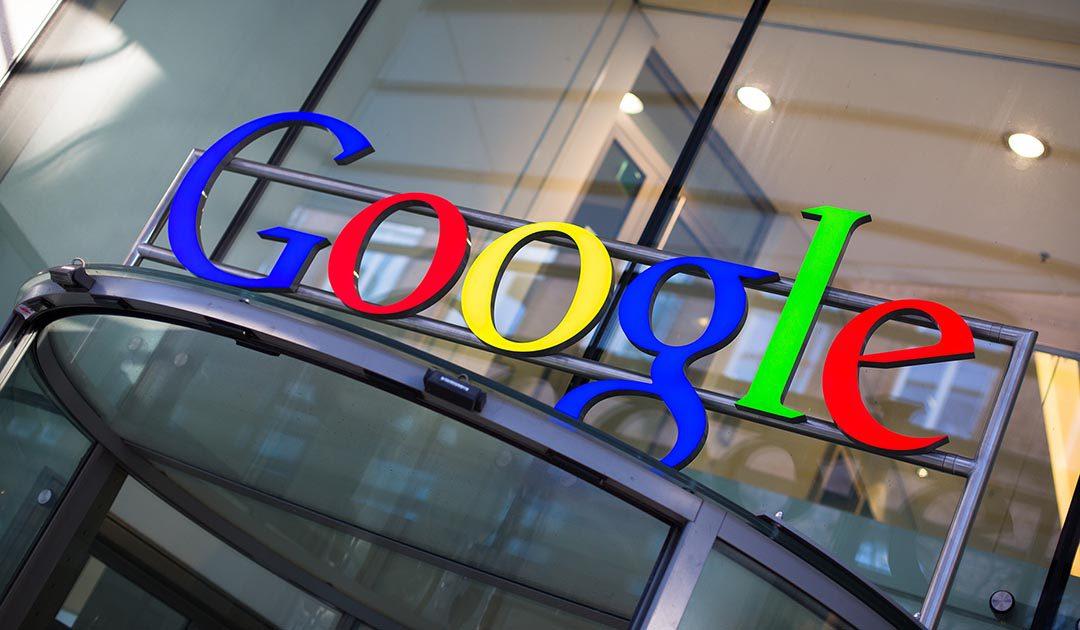 انتهاك قواعد الخصوصية يكلف غوغل 57 مليون دولار