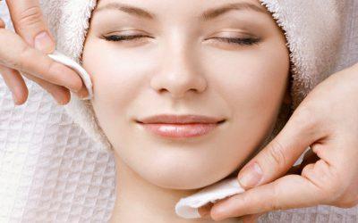 نصائح هامة لحماية بشرتك في الشتاء