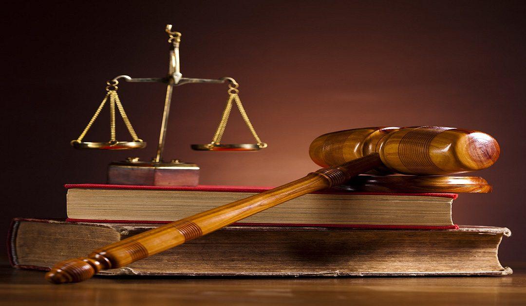 الحكم بسجن في حق رئيسا جماعتين من البام