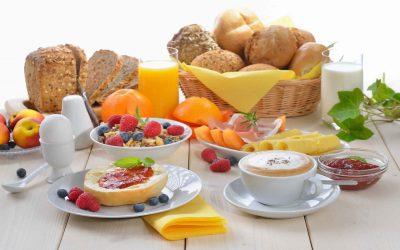 فوائد وجبة الإفطار في الوقاية من الأمراض