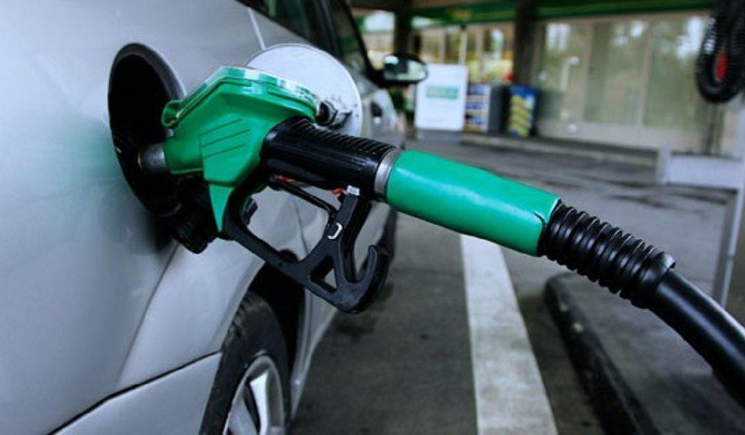 إرتفاع اسعار البنزين وإستمراره في رمضان وما بعده
