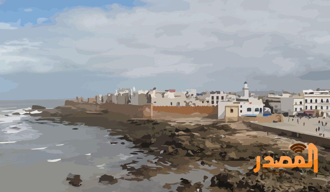 """صحيفة إسبانية تصف الصويرة بـ""""جوهرة"""" حقيقية على ساحل المحيط الأطلسي للمغرب"""