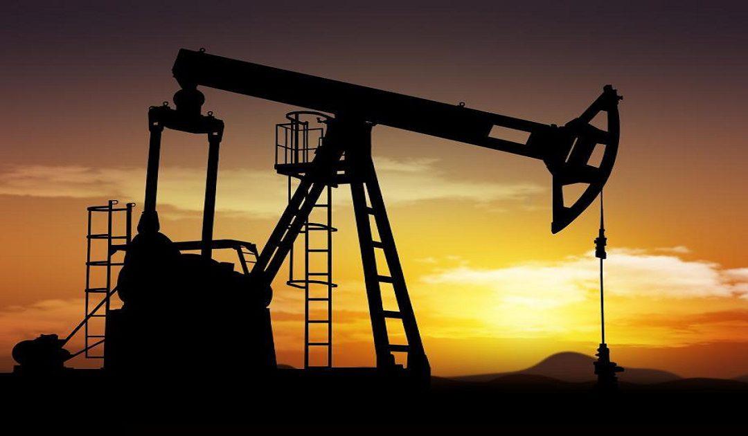 النفط يعود إلى الإرتفاع من جديد