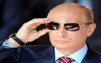 روسيا تستعد لتسجيل لقاح ثاني ضد فيروس كورونا