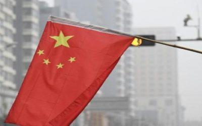 هذه هي الاجراءات التي ستتخذها الحكومة الصينية لحماية المغاربة المقيمين بأراضيها
