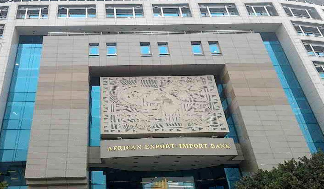 البنك الإفريقي للتنمية يصادق على الوثيقة الاستراتيجية المغربية الجديدة
