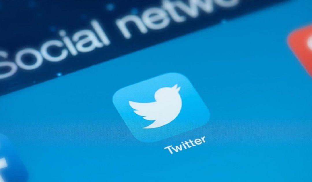 اختراق حسابات لهيئات رسمية ومنظمات دولية على تويتر
