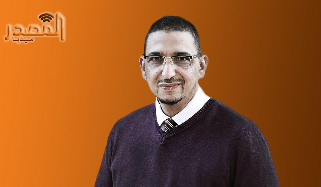 أبو حفص: لابد من ترسيخ قيم التعايش بين جميع الأديان