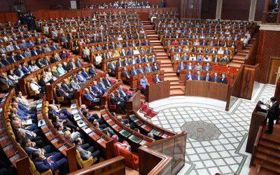 البرلمان يسارع الزمن لإخراج المقتضيات الجنائية المجيزة للإجهاض