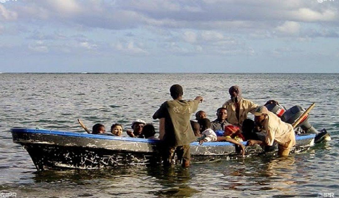 مراكش تحتضن الملتقى الدولي الثاني حول الهجرة وقضايا الأمن والسلم بشمال إفريقيا والساحل'