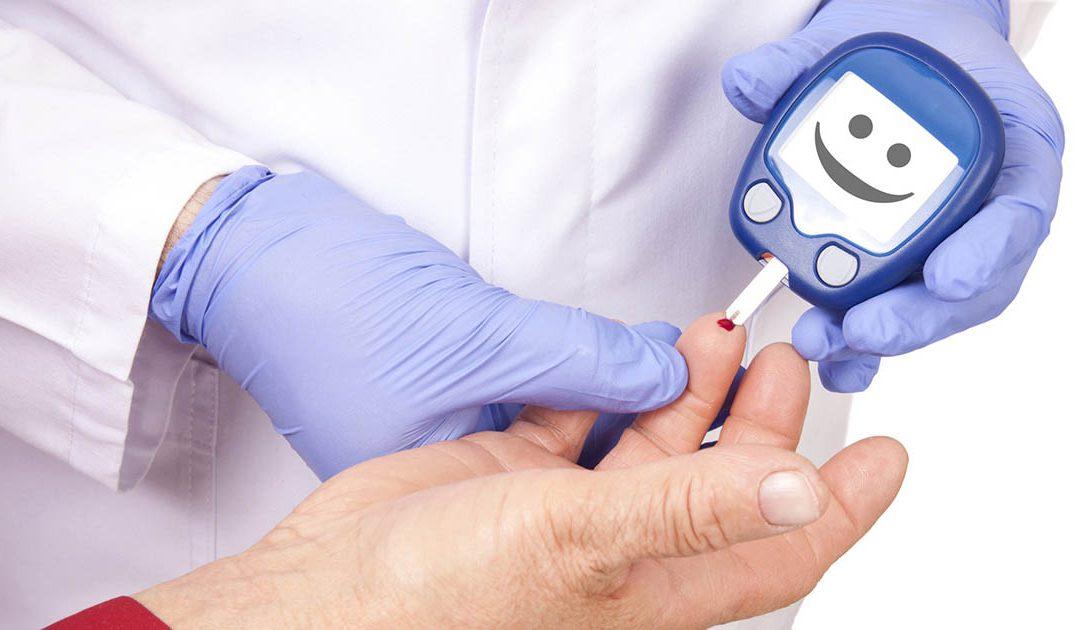حملة طبية تحسيسية حول داء السكري