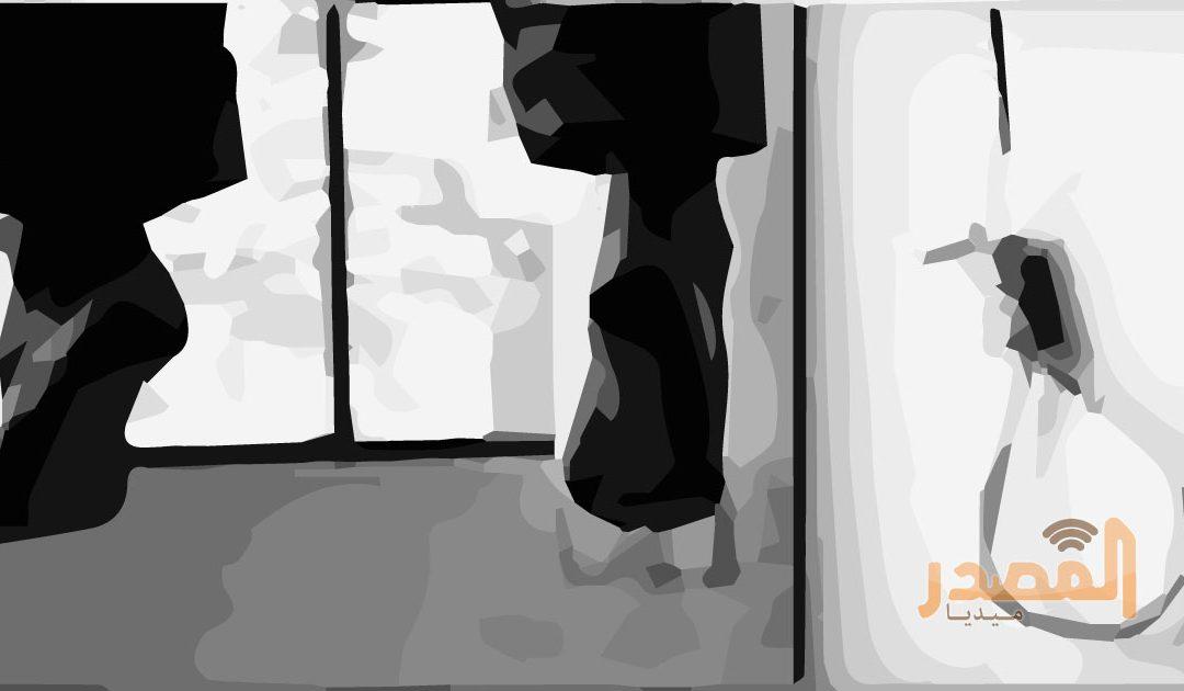 سجين مغربي بإيطاليا بضع حدا لحياته شنقا