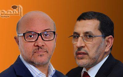 """بعد تصريح الداودي بخصوص """"رفع الدعم عن السكر""""..الشناوي: """"الحكومة لا تحكم"""""""