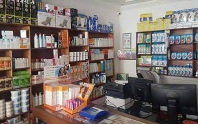 قطاع بيع المعدات الطبية و الجراحية يعاني من الفوضى بالصويرة