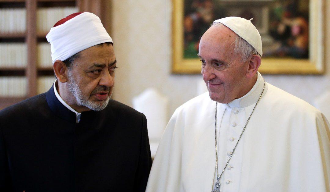روبورتاج : عيد الفطر في مصر بأعين مسيحية