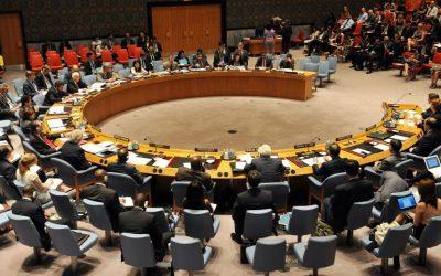 الأمم المتحدة تجدد دعمها للمسار السياسي من أجل إيجاد تسوية لقضية الصحراء المغربية