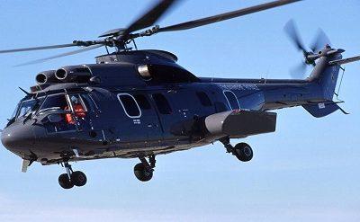 نقل 3 أشخاص من الحسيمة بطائرة طبية إلى المستشفى العسكري بالرباط